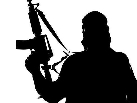 ISI माड्यूल के आतंकियों से पूछताछ में हुआ पर्दाफाश, एक बार फिर संसद जैसे हमले की थी साजिश