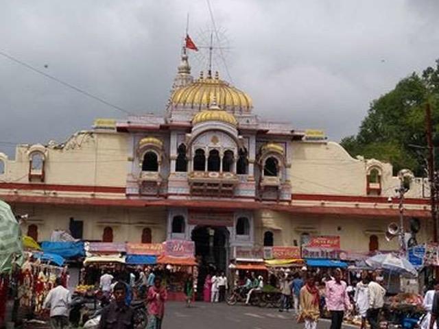 115 वर्षों की अनूठी परंपरा : उज्जैन में कृष्ण जन्म के बाद पांच दिन तक नहीं होती शयन आरती