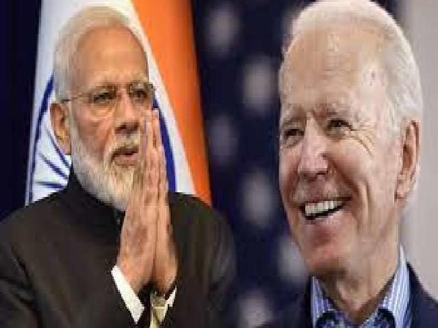 भारत व अमेरिका ने वैश्विक कल्याण का समझौता पांच साल के लिए बढ़ाया