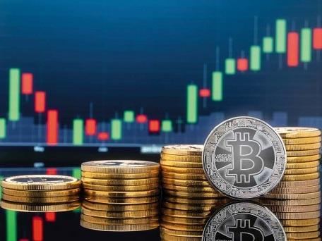 Blitz & Blues Of Bitcoins: Trading In Crypto Akin To Gambling, Says Sam Pitroda