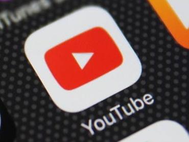 व्यावसायिक तौर पर अच्छा काम नहीं करेगा चैनल, तो यूट्यूब कर देगा डिलीट
