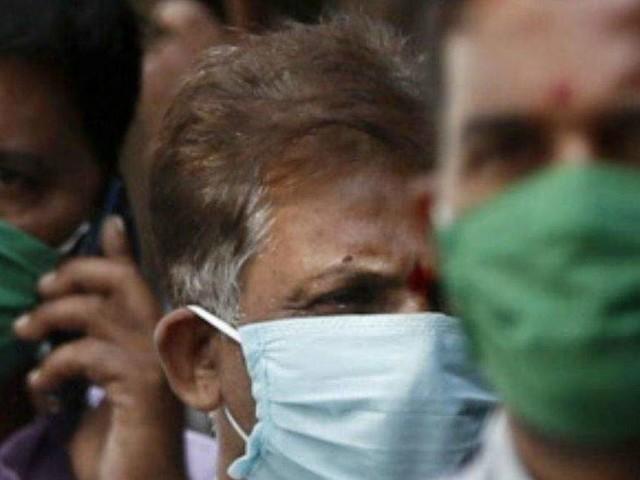 India donates 1.8 million N95 masks to American city of Philadelphia following mayor's plea