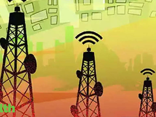 Trai revamps MNP rules to make number portability quicker, simpler