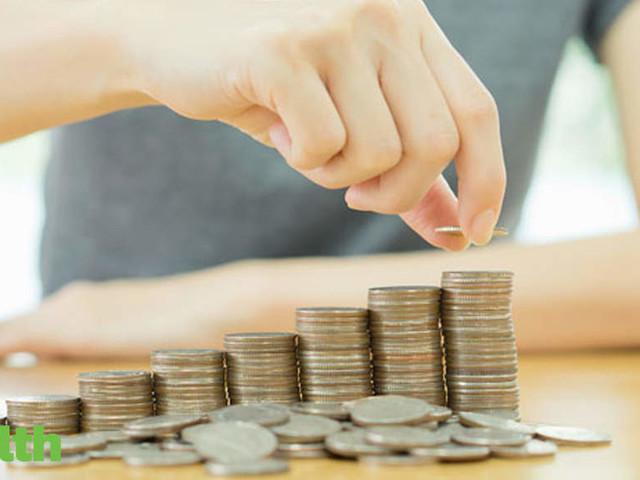 Sundaram Finance increases interest rates on deposits