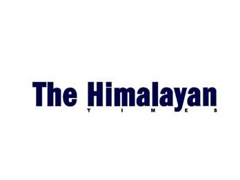 DCA, Sagarmatha Cement extend deal