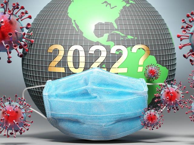 Perché la pandemia si ripeterà