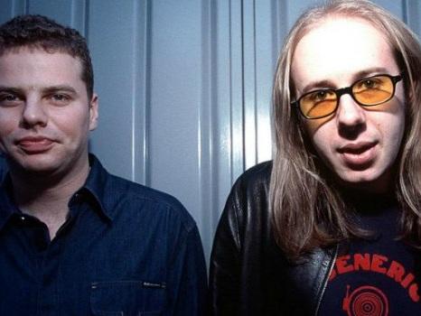Annullato il concerto dei The Chemical Brothers a Bologna: info rimborso biglietti