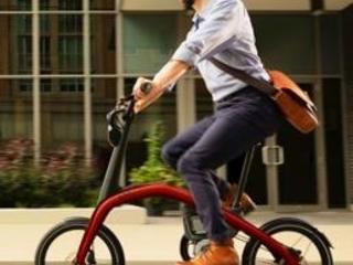Gm arriva con le sue biciclette elettriche: le Ariv partiranno dall'Europa