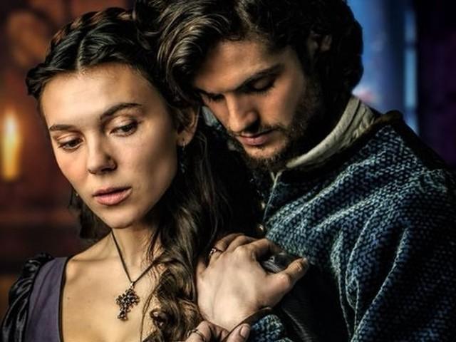 Nuovo promo de I Medici 3 su Rai1, Lorenzo tra Firenze e la sua famiglia: l'ultima stagione da dicembre (video)