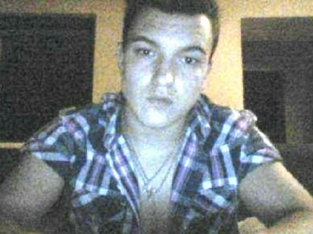 Tragedia a Mondovì, Cuneo: Andrea aveva 24 anni ed è stato trovato senza vita in un garage
