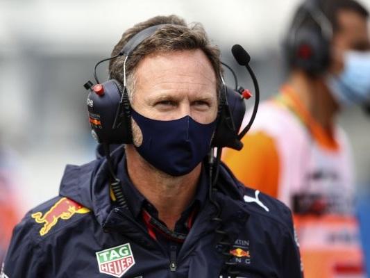 """F1, Chris Horner: """"Entro la fine dell'anno sapremo il nostro fornitore di motori per il 2022"""""""