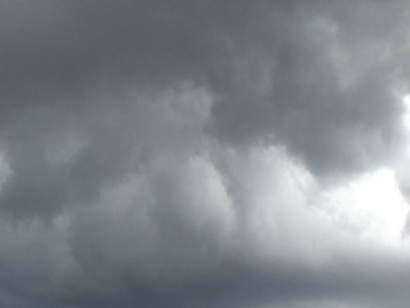 Puglia: maltempo, allerta temporali soprattutto per la zona meridionale Protezione civile, previsioni meteo