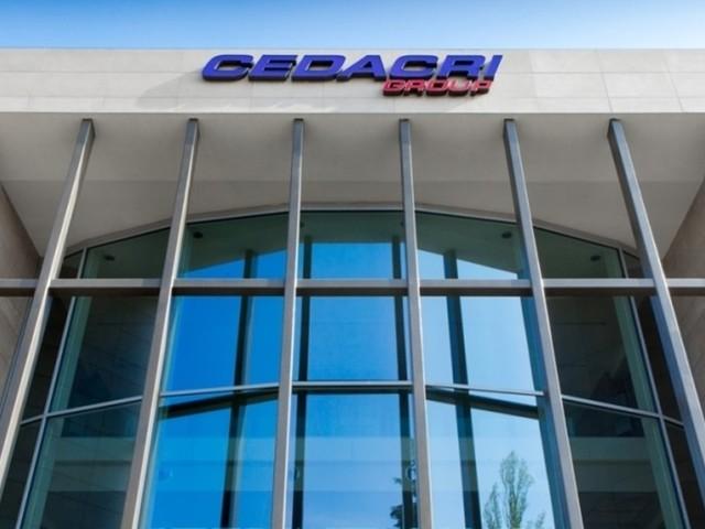 Cedacri si affida a Vertiv per il nuovo data center
