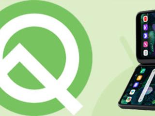 LG, Android 10 arriva su questi smartphone: lista ufficiale