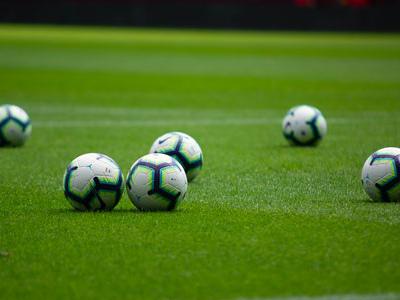 Qualificazioni Euro 2020 Italia Vs Grecia: pronostici e formazioni