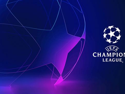 Manchester City – Hoffenheim 2-1, il tabellino