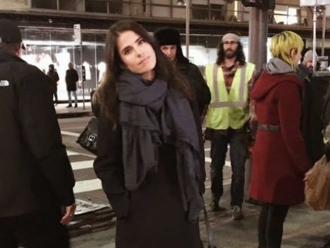 Karla Souza non è più nel cast de Le Regole del Delitto Perfetto: Laurel tornerà?