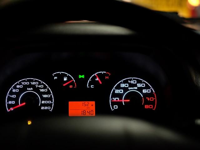 Attenti all'ecotassa sulle auto: cosa fare per i nuovi acquisti