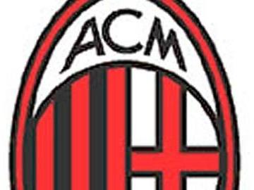 Milan a tifosi, conservate biglietto