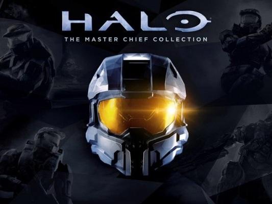 Halo: The Master Chief Collection su PC, prima prova di Halo Reach la prossima settimana - Notizia - Xbox One