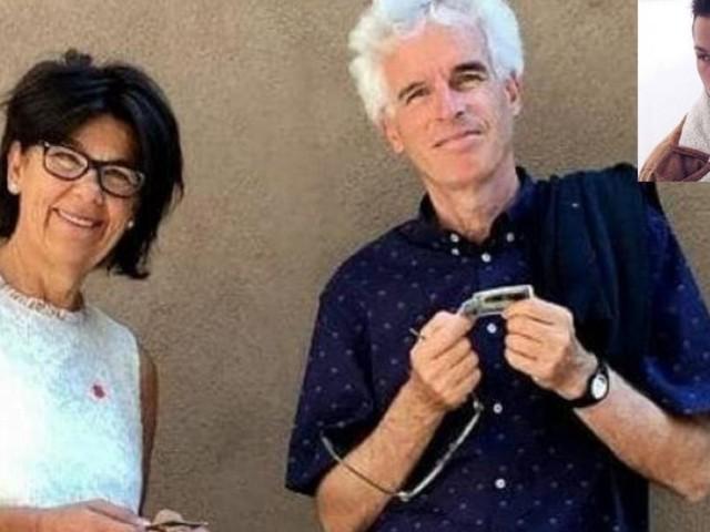 Omicidio dei coniugi di Bolzano: arrestato il figlio