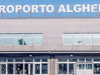 Alghero su Milano e Roma: ticket. Verso l´accordo Blue Air-Alitalia