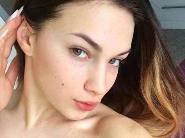 Uomini e Donne, Klaudia Poznanska dimentica Andrea Zelletta con un nuovo amore: ecco chi è