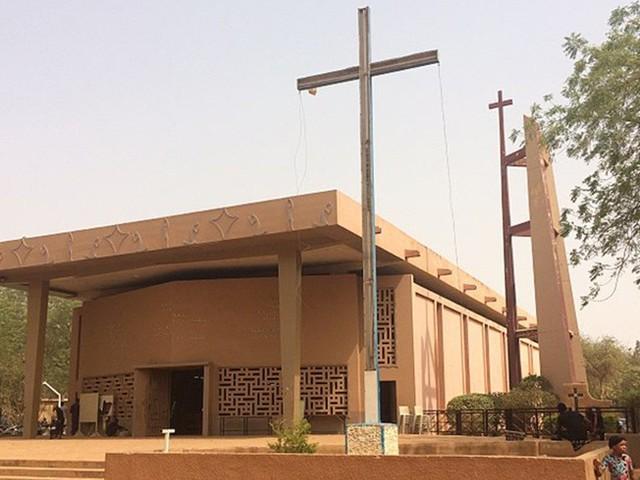 Pasqua in Niger, ricordando i sacerdoti scomparsi