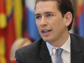 Austria alle urne dopo lo scandalo Ibiza Tocca a Kurz scegliere con chi danzare