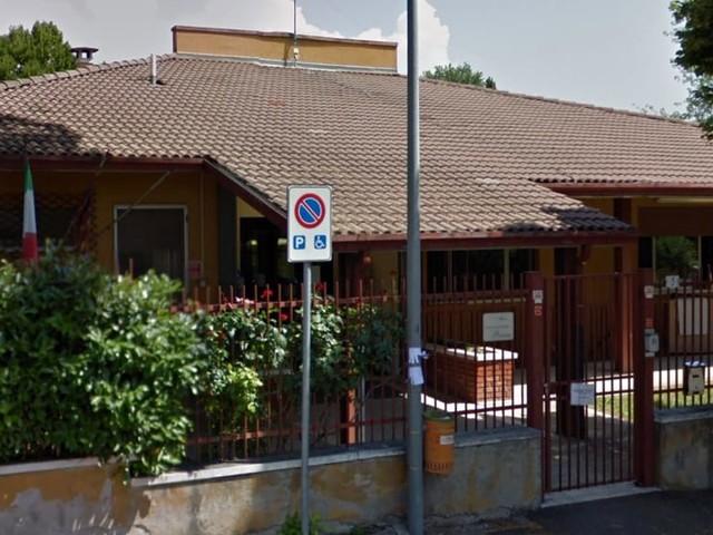 Scuole chiuse per Pasqua, via ai cantieri in alcuni plessi di Verona