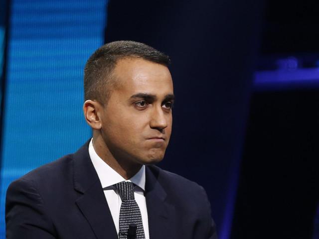 "Manovra, ultimatum Di Maio: ""Senza nostre proposte salta"""