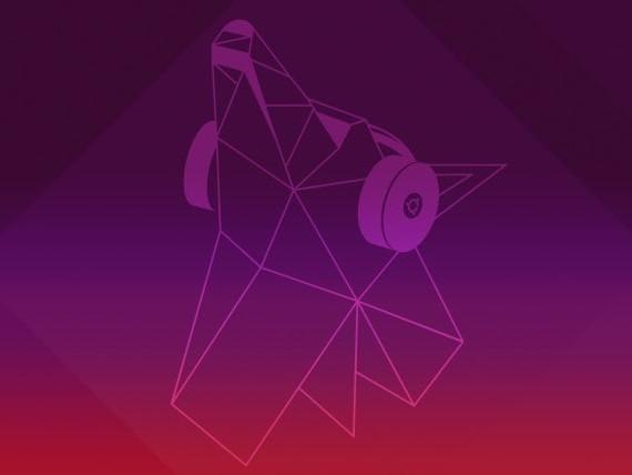 Ubuntu 19.04 Disco Dingo è disponibile al download (foto)