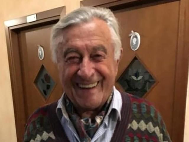 """E' morto Battista Busin, fondatore della Br Pneumatici: """"Uomo di grande spessore"""""""