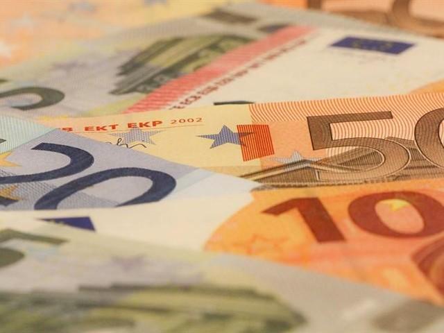 Btp a 50 anni/ Così il Mef proroga al 2072 la scadenza del debito pubblico italiano