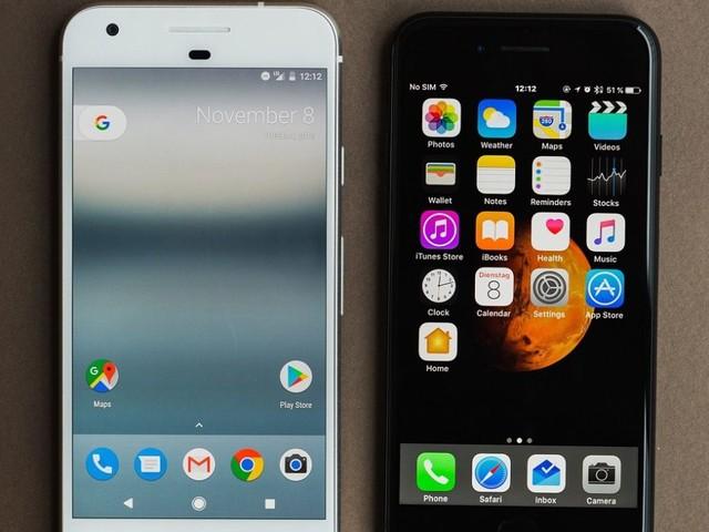 In cerca di uno smartphone? Ecco quale iPhone comprare