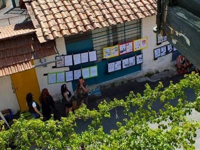 Atac vuole Lucha y Siesta: riparte la mobilitazione in difesa del centro antiviolenza