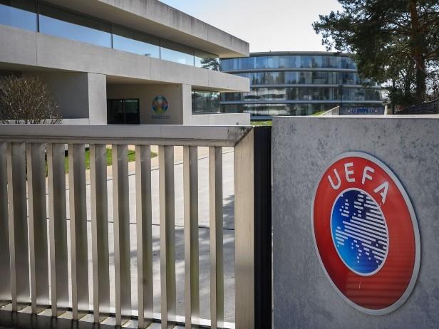 Superlega, i club subito fuori dalle Coppe? La Uefa deciderà venerdì