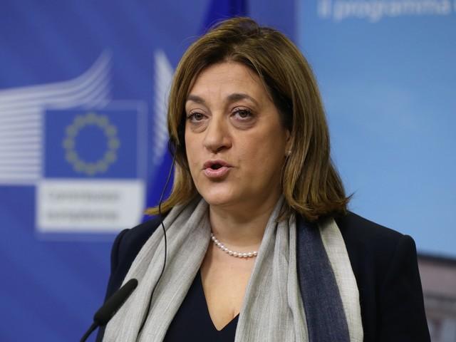 Umbria, arrestati il segretario del Pd Bocci e l'assessore regionale Barberini