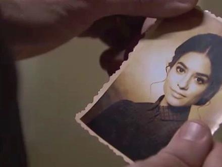 Una Vita, anticipazioni spagnole: TERESA, ecco com'è morta