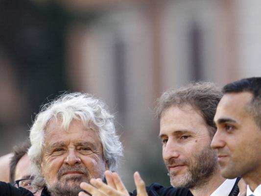 Rousseau benedice il governo giallorosso. Ora Conte salirà al Quirinale