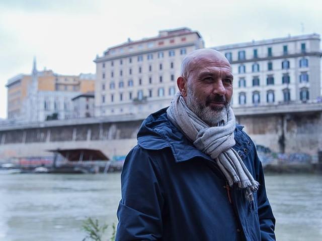 Terremoto, Pirozzi: «Basta morti, riattivare le funzioni salvavita che c'erano prima del sisma»