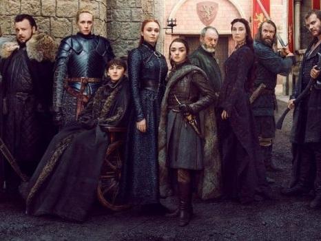 Ufficiale, il cast de Il Trono di Spade al San Diego Comic-Con 2019 per l'addio ai fan: occhio ai grandi assenti