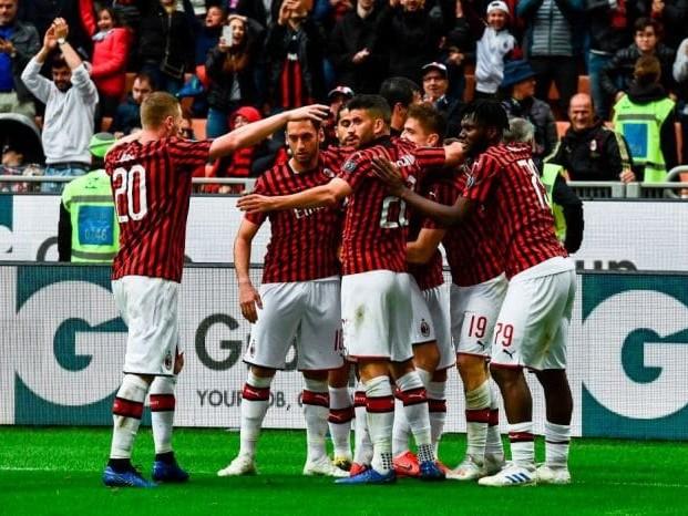 Milan Lecce streaming live e diretta tv: dove vedere la partita della Serie A