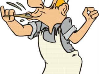 Centro per l'Impiego di Ostia cerca 10 tirocinanti commis di cucina