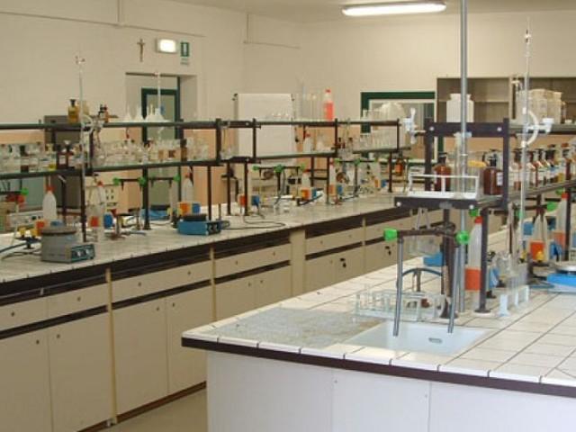 Macerata, nuovo indirizzo di studio all'Istituto Agrario sulla gestione delle acque