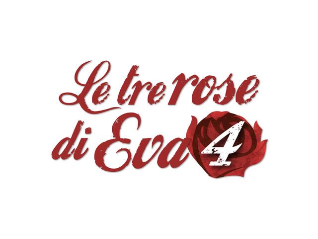 Replica Le Tre Rose di Eva 4 quinta puntata del 30 novembre 2017: dove vedere il video integrale