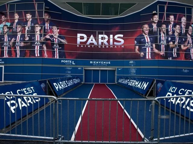"Francia, Ligue 1: i diritti tv passano a Mediapro, nasce ""Telefoot"""