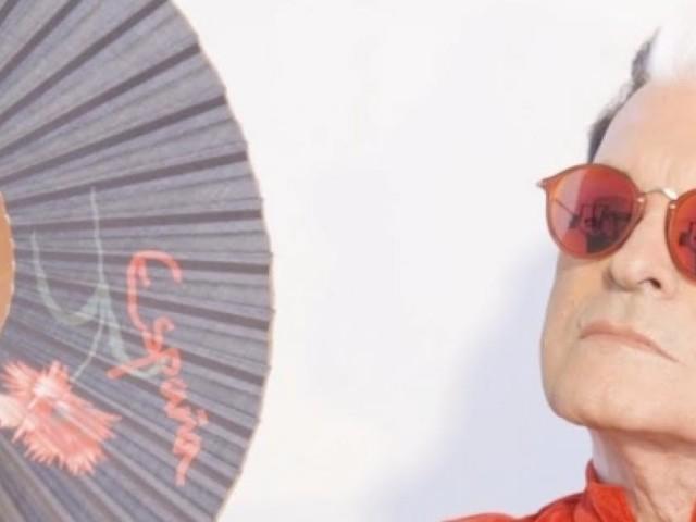 Cristiano Malgioglio minaccia di lasciare il Grande Fratello Vip: la confessione