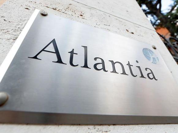 Atlantia: dopo il taglio di Fitch, oltre 2 miliardi di debito a rischio rimborso anticipato