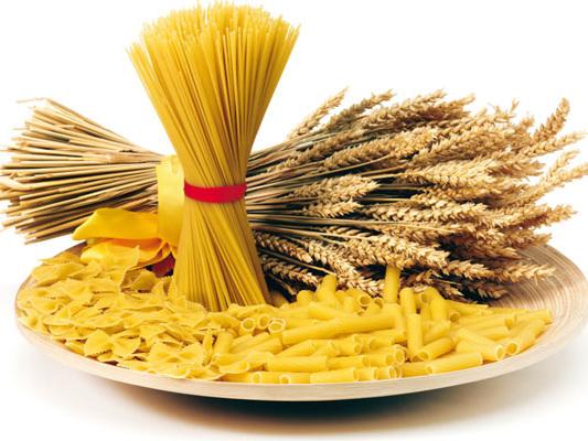 """Il Gambero Rosso premia la pasta """"made in Irpinia"""""""